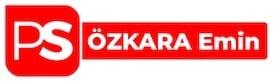 Özkara Logo